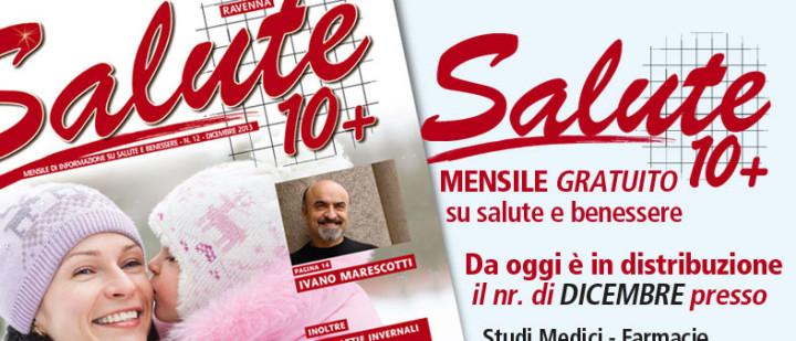salute10+