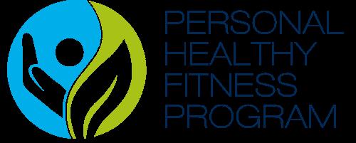 PHFP_program